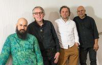 Hugo_Read_Group_Wuppertal_Oper
