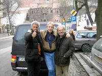 Hugo_Read_Trio_in_Polen