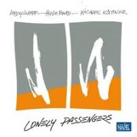 coverlonely_passengers