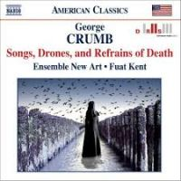 covernew_art_ensemble