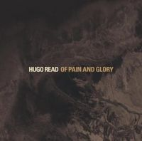 coverof_pain_and_glory